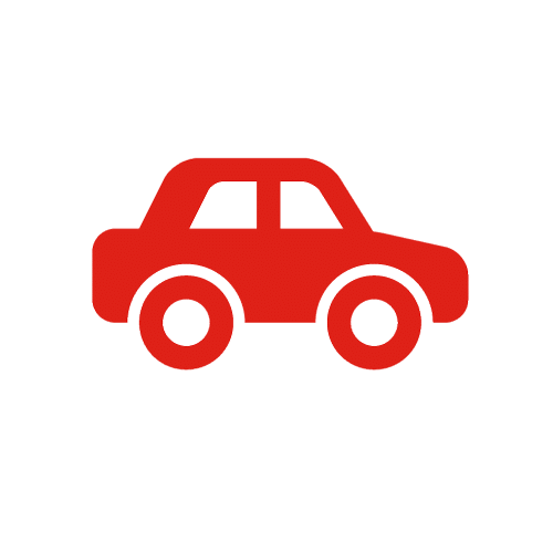 renta de carro