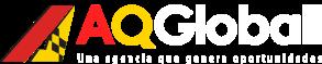 AQ-LOGO BLANCO